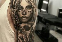 TattoozZzZz