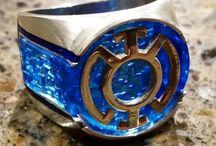 James Drake   The Blue Lantern
