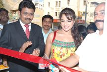 Positive Homeopathy Inauguration by Asmitha Soud / Positive Homeopathy inauguration pictures