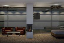 Hotel en recreatie Studio SBA