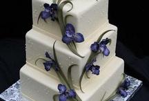 Baban kakku