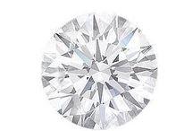 Diamanten / Lose Diamanten in allen Farben. Suchen Sie sich Ihren Diamant bei www.juwelierhausabt.de , www.pearlgem.de oder www.diamantring.be aus!