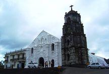 Daraga, Albay Legaspi Philippines