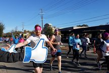 November 20, 2016 at 12:38PM Photos from Route 66 Marathon
