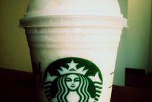 Starbucks Secret Menu / Starbucks frappuccino, Starbucks frappuccinos, Starbucks secret menu, Starbucks hidden menu, secret menu frappuccinos
