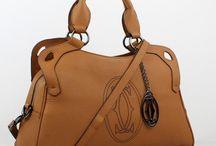 I love that bag