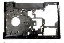 LENOVO / Componente laptop LENOVO