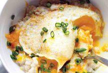Healthy Food / A healthy Food and especially delicious recipes.