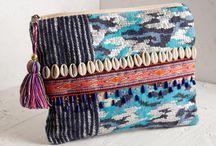 Handbags/Clutches
