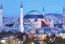 İstanbul  / İstanbul'dan kareler