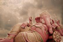 Ganesh chaturthi 2018 images, wallpapers