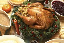 Thanksgiving 2014 / All Thanksgiving Pins!