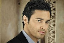 MARIO FRANGOULIS / IF YOU LIKE MY PINS PLEASE FOLLOW  MY BOARDS. THANK YOU!