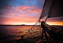 Someday....my boat.