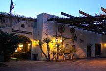 BEST resturants in El Paso Texas / El Paso Texas has amazing restaurants