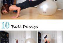 Exercise for V