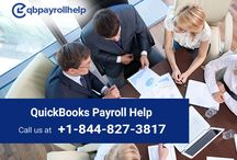 ✵QUICKBOOKS✵QBpayrollhelp / ✺ (#QB #payroll #help)   ✺ 1.8448273817   ✺ With #our #QuickBooks #Payroll #Help #Service, #users can #expect #high #quality of #QuickBooks #payroll #services and #QuickBooks #management that will #easily #handle all your #payroll #tasks #without much #interference.   ✺ (v.ht/PRgT)  ✺ Call us: +1.844.827.3817  ✺ (#QB #payroll #help)   ✺ Website: www.qbpayrollhelp.com