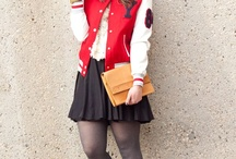 Cute clothes / What's trending in teen clothing?  Check it out.