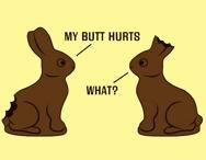 ...Hilarious!!
