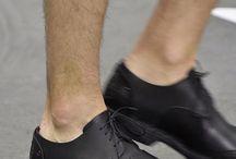 shoes-raznoe
