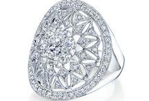 What Rocks You / by Coronet Diamonds
