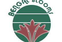Flower Delivery in Kolkata / Get fresh flowers delivered fast - the same day from local florists. Whether it is for clients or suppliers, staff or events BengalBlooms can take care of your corporate bulk orders easily and at great value prices. For more details visit:- http://www.bengalblooms.com Or Call:- +91 8646868749