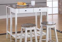 Furniture - Dining Room Sets