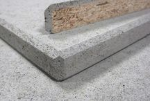 light beton