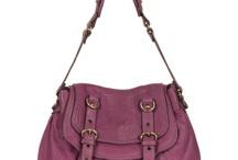 Gorgeous Shoulder Bags