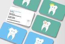 Dentist :)
