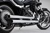 Elite Motosports - Metric Cruiser Parts