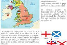 carte royaume uni1