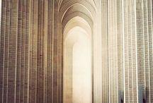 építészeti fotó