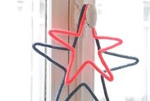 La Maison de Bordeaux / chevets et bouts de canapé, choisissez votre couleur de peinture bio et votre message, nous réalisons votre modèle unique!