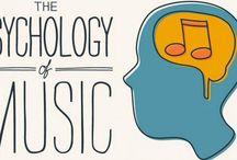 Tác động của âm nhạc tới não – Lợi ích từ âm nhạc /  Có bao giờ bạn thắc mắc rằng âm nhạc tác động tới não bộ của chúng ta như thế nào? Âm nhạc có thật sự kích thích trí thông minh, sáng tạo trong chúng ta? Âm nhạc có thật sự giúp chúng ta thư giãn? v.v.v. Rất nhiều câu hỏi thắc mắc về vấn đề này đúng không?  Hôm nay ADAM Muzic sẽ giới thiệu đến các bạn những khía cạnh khoa học về sự tác động của âm nhạc đến não bộ của chúng ta nhé!