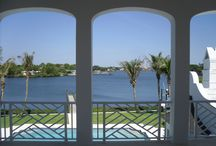 Loxahatchee River Homes / Homes along the Loxahatchee River offer some of the finest waterfront living in all of South Florida.  Follow the luxury real estate market at www.coastalflrealestate.com or www.youtube.com/richardsites/videos.