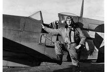 Spitfire MK XI PR / Dokumentacja do budowy modelu