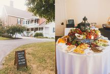 Warrenwood Manor / Warrenwood Manor is a charming event venue, located minutes from Downtown Danville, KY offering a picturesque setting, rich history and numerous options for wedding ceremony and receptions!