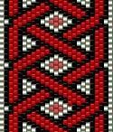 Loom patterns