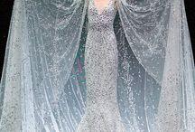 bridal dresses- inspiration- others