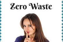 SkipTheBag Zero Waste
