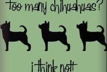 AYE CHIHUAHUA ❀⊱ℜℯ@ⅾ Aℓł ∀ß◎üт ℑt⊰❀ / Books, Signs, Recipes and Various Health and Wellness Tips.