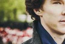 Ben | Sherlock
