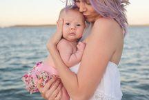 Elizabeth Pohlmann Photography / Photography