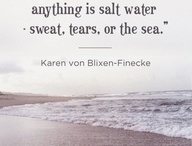 Well said!!!! / by Alissa OBrien Phillipoff