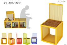 Acar Loft Mobilya Yarışması (Kategori 1) / KABU | DESIGN 05061433125