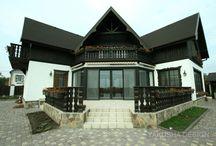 Architecture. / http://yakusha.com.ua/arxitektura/dom-bavariya/