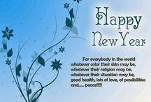 happy new year 2014 !!!!!!!
