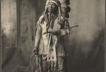 Nativeamerican