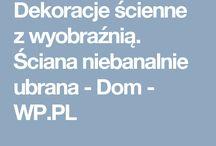 DOM,TYLKO ZOBACZ....! :-)